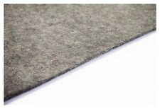 Carpet Pad Insulation 3/8