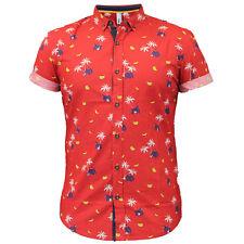 Hawaii-Hemden