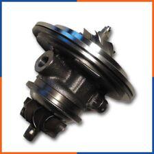 Turbo CHRA Cartouche pour IVECO MULTICAR M26 103 cv 5303-970-0054,5303-988-0034