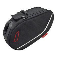 Rixen & Kaul integrabag Bike Seat Saddle Bag KLICKfix-MEDIUM