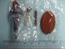 Kotobukiya One Coin Figure Tales of Symphonia Kratos b