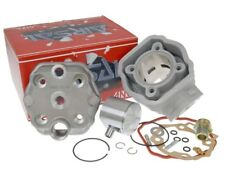 Aprilia RS4 50 2014- Airsal Tech 78.5cc 50mm Cylinder Kit