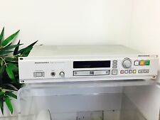 Marantz CDR630 2U Rack Mount Size CD Player, CD Recorder