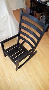 Ikea Varmdo Rocking Chair
