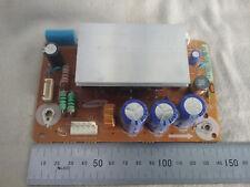 SAMSUNG TV Television PS42B450 Internal Circuit Board P/N:LJ41-06613A