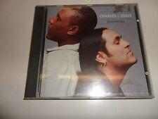 Cd  Duophonic von Charles & Eddie (1992)