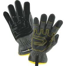 West Chester Protective Gear Fleece Pair Of Gloves X-Large