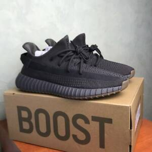 Adidas Yeezy Boost 350 V2 Cinder Size US 10