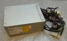 HP XW8600 Workstation 800 W PSU 444096-001 444411-001 DPS-800LB A