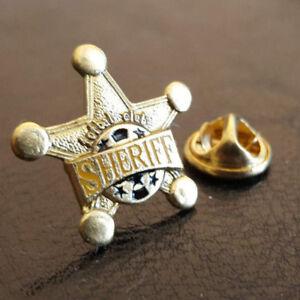 FC Club Football Fotbal Badge SHERIFF TIRASPOL Soccer Pins Moldova Simbol EXC