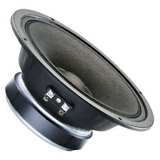 "Celestion TF0615MR 6"" Professional Midrange Speaker 8 ohms 100W 97 dB 1.5"" Coil"