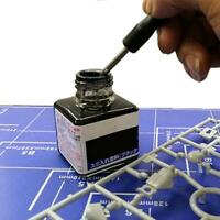 Panel Line Pen Assembly Model Tool Avoid Scrubbing Infiltration Pen Line Z3E9