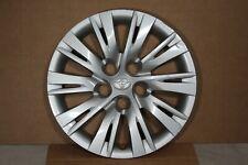 2012 2013 2014 Toyota Camry 16 Hubcap Wheel Cover Factory Original Oem 61163