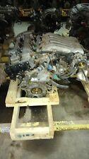 HYUNDAI SONATA Engine 2.5L (VIN V, 8th digit, 6 cylinder) 99 00 01