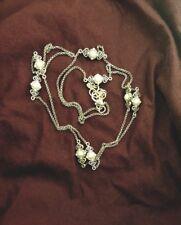 "Brighton Jewelry Necklace ""Alcazar"""