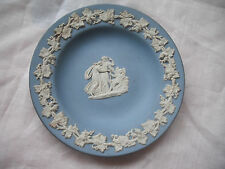 British Decorative 1960-1979 Wedgwood Porcelain & China