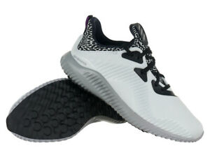 adidas Performance Alphabounce Women's Shoes Running Trainers Training Sneakers
