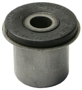 Leaf Spring Shackle Bushing fits 2009-2015 Ford F-150  ACDELCO PROFESSIONAL