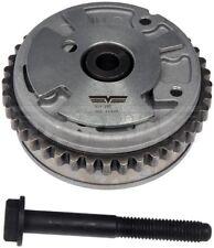 NEW Engine Camshaft Phaser- Variable Timing Engine Camshaft Gear Dorman 918-187