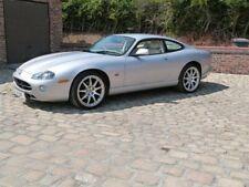 Car Body & Exterior Styling Parts for Jaguar XK for sale | eBay
