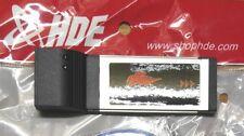 Gigabit Network Express Slot Notebook Laptop LAN Card RJ45 Port Model HDE N54