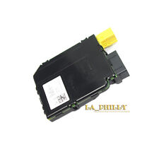 New 1K0953549CD MFSW Steering Wheel Control Module For VW Golf GTI MK6 Jetta MK5
