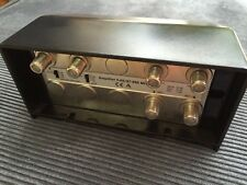 B&O Bang & Olufsen RF / COAX Verstärker Amplifier