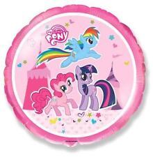 Globos de fiesta para todas las ocasiones, My Little Pony