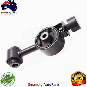 Engine Mount Right Side for 2005-2012 Nissan Tiida C11 SC11 1.6 1.8L Auto&Manual