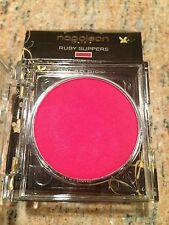 Napoleon Perdis Color Discs Eye Shadow (2.5g/0.09oz) RUBY SLIPPERS