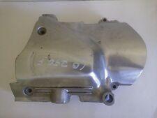 Honda Left Engine Sprocket Casing Cover 11361-438-000 CB750 Four F K C CB900F