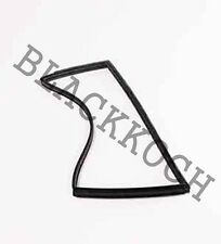Wagon Rear Quarter Window Seal Rubber for Nissan Datsun 510 Wagon