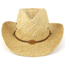 Cowboy/Western Hüten und Mützen für Herren