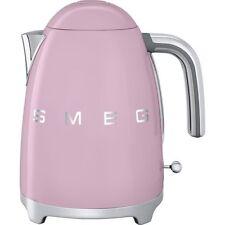 SMEG Tea Kettles
