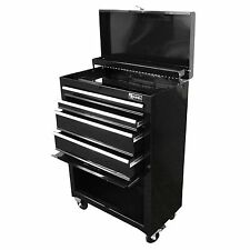 """Excel Tool Box - 22"""" Roller Cabinet Box GARAGE FREE SHIPPING,FAST & BEST SERVICE"""