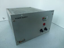 Pfeiffer tcp 200 power supply