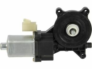 Window Motor For 2008-2012 Buick Enclave 2009 2010 2011 Q241MV