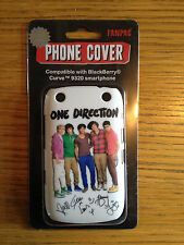 One Direction Blackberry 9320 Mobile Phone Case Sleeve Cover