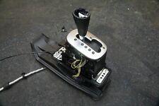 Transmission Gear Shifter Selector 3W1713117B OEM Bentley Flying Spur GT GTC 14