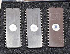 Intel D2764A-2
