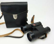 Leitz Leica TRINOVID 10x40 B Fernglas Binocular 858303 110m/1000m jh068