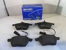 Volkswagen VW Passat Front Brake Pads Set 2000 to 2005 BRAKEFIT