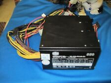 EXTREME POWER PLUS 550W   RS-550-PCAR-E3