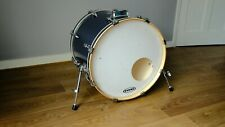 More details for pearl export bass drum - 22