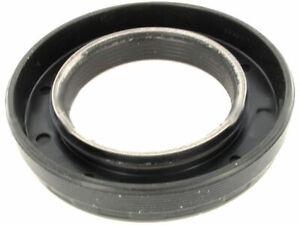For 1990 Chevrolet C70 Wheel Seal Front 28995YN