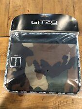 NEW Gitzo GC5160F Tripod Leg Warmer, Safari Camouflage Series 3 4 5 Tripods