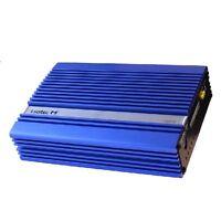I-Sotec I-Soamp 5D Digitalverstärker 5-Kanal Verstärker  --- B-WARE