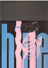 ELVIS COSTELLO - almost blue LP