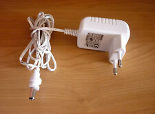 Witte oplader Switching adapter 100-240V 50/60Hz 0.3A 3W 15V-200mA  Primo
