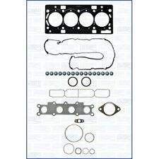 AJUSA Gasket Set, cylinder head 52369100